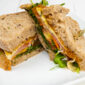 Sandwich Tom van Otterloo